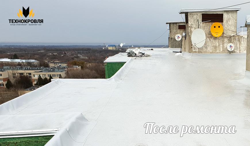 Многоквартирный жилой дом 2, г. Изобильный