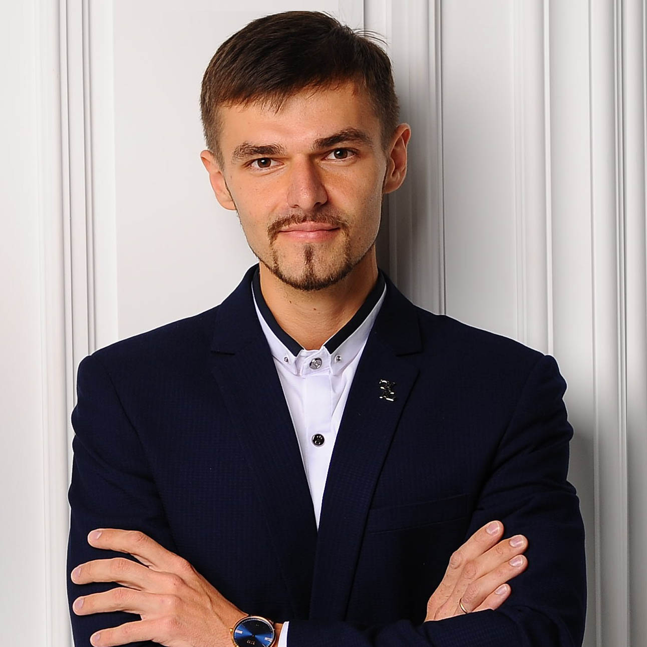 Артем Мартиросян